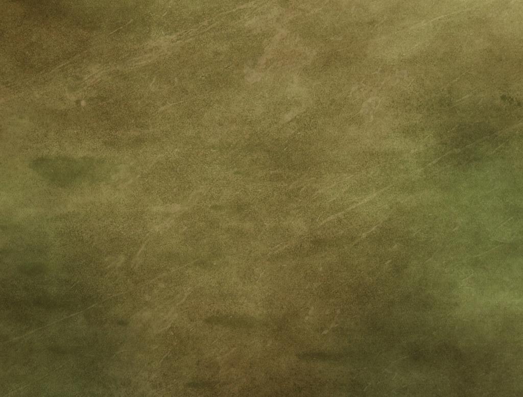 Scratched Motley Khaki Handmade Texture Available