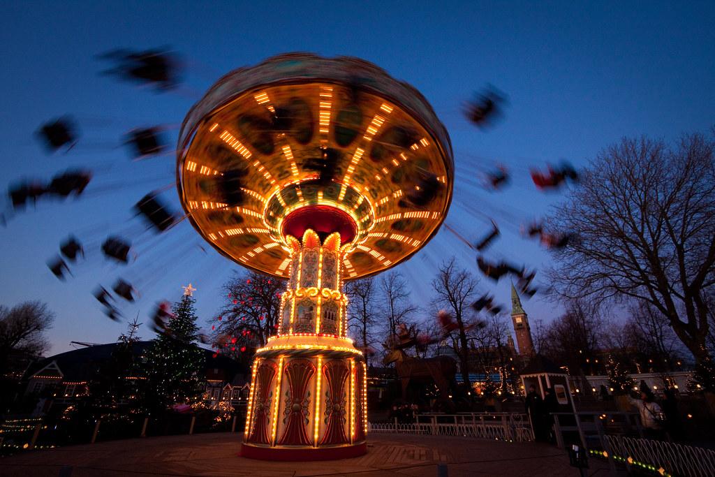 Image Result For Pallet Carousel