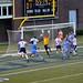Chattanooga FC vs Jacksonville 05072011 09