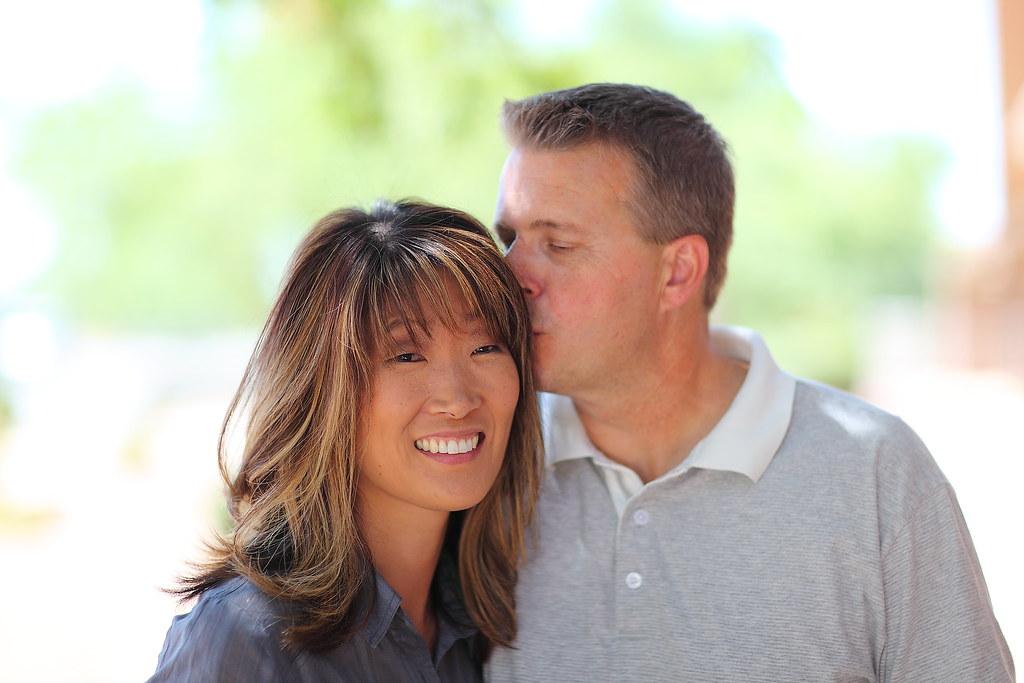 симейная пара ищет симейную пару для знакомства и телифонифото