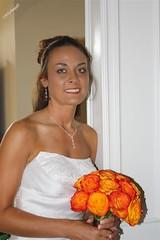 Swf wedding
