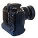 Canon EOS Digital Rebel XS