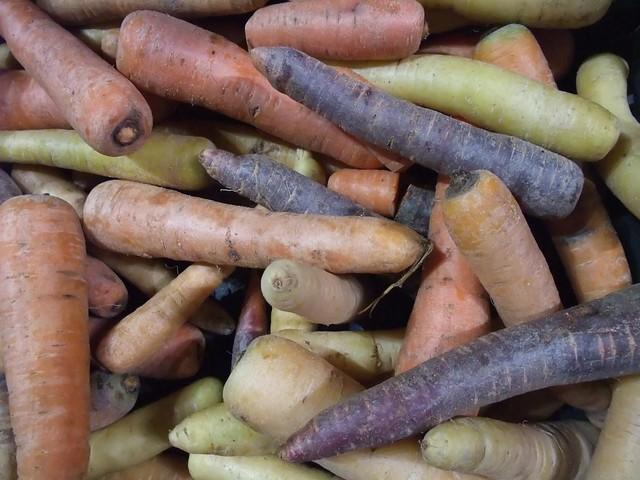 Rainbow Organic Foods And Lifestyles