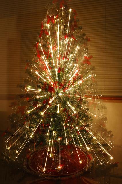 schmittenhammer christmas tree zoom by wolfgang schmittenhammer