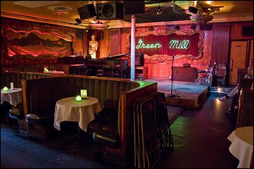 Craigslist Restaurant Jobs El Paso Tx