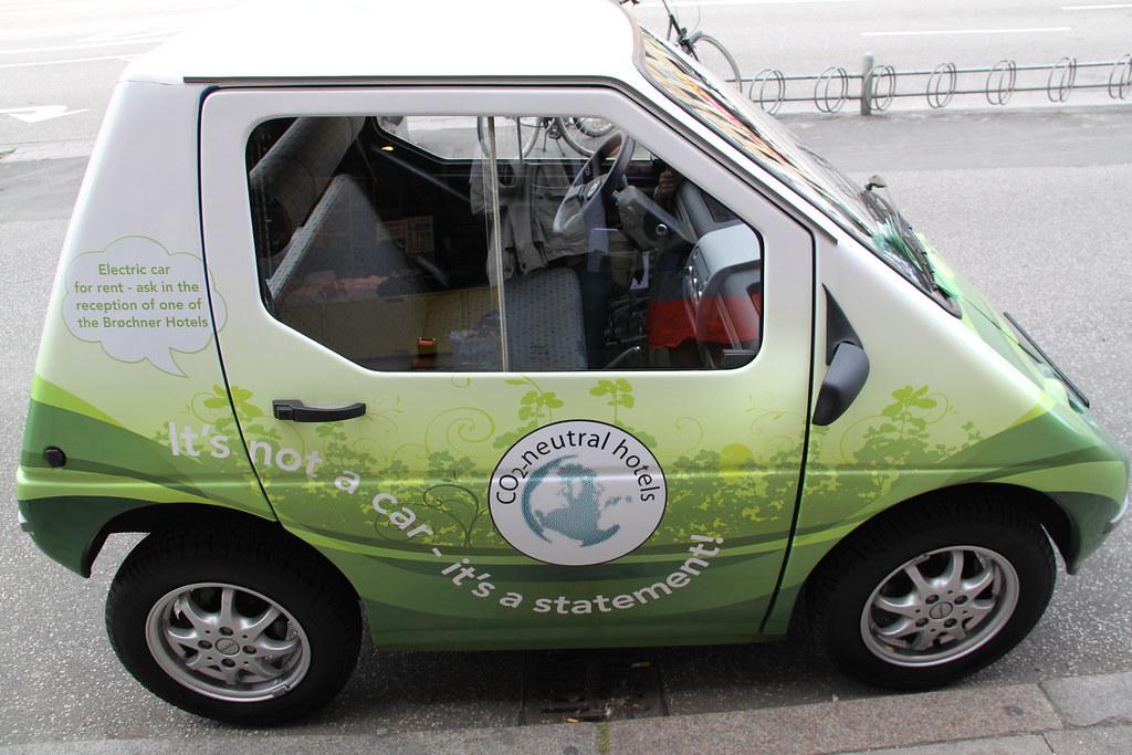 Rent A Car In Springhill Fla