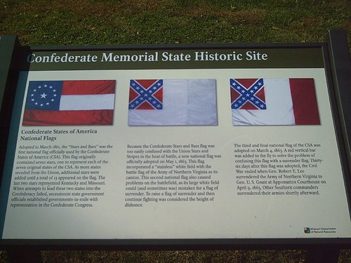Flags of Confederacy1