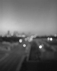 tulsa bokeh | by mattsawyer77