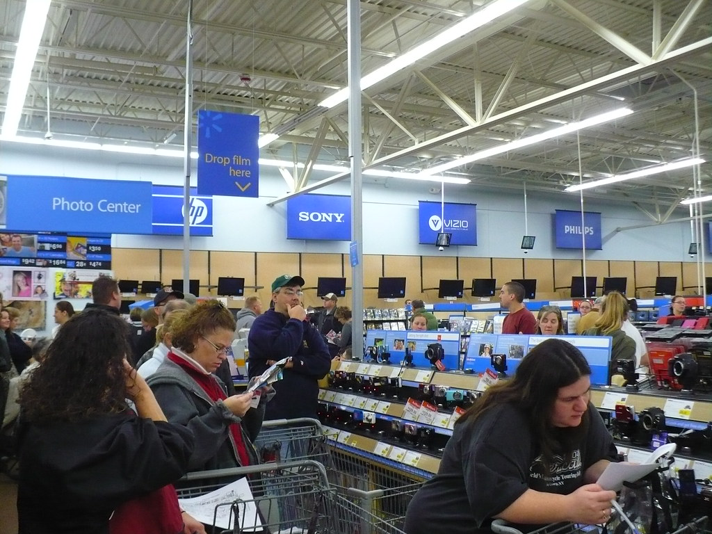 Walmart Black Friday Iphone Trade In