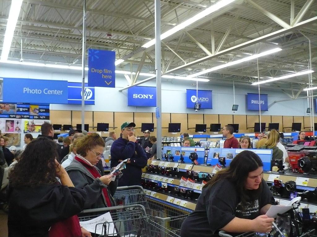 Walmart dc careers login