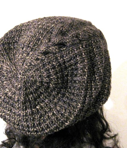 slouch hat 005 | by ErinRuth113