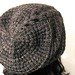 slouch hat 005