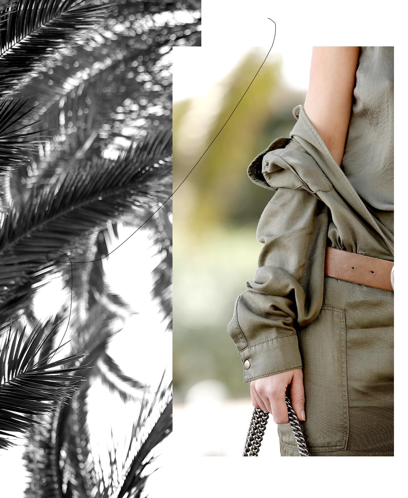 promod african safari jumpsuit khaki outfit ootd blogger modeblogger gucci dionysus céline audrey summer palms travelblogger cats & dogs ricarda schernus düsseldorf blog 3