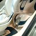 FOC Hyundai - Qarmaq Concept Car