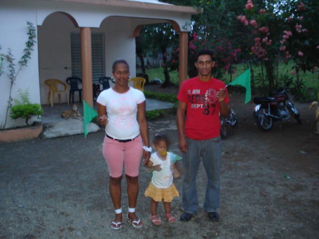 bonao republica dominicana