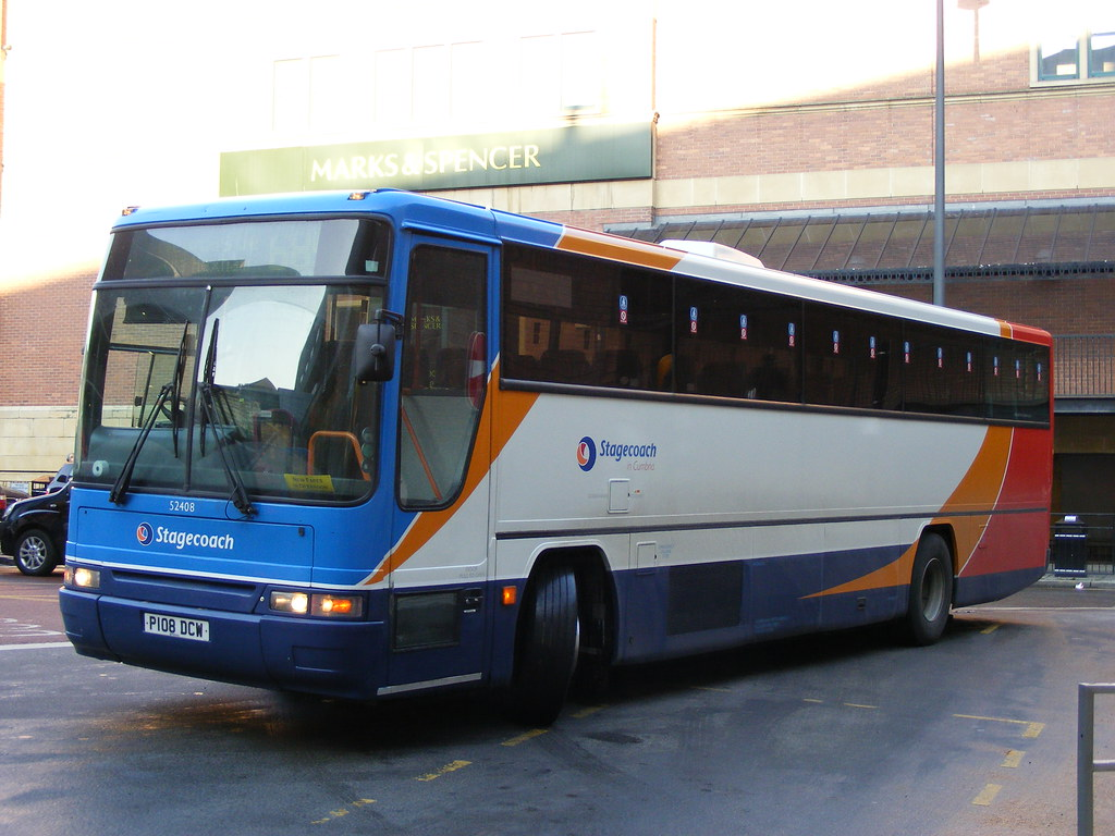 Bladzijde Bifuel Lpg as well Volvo Connection also Maxresdefault moreover C C E B also Sleeper Volvo Bus. on volvo s