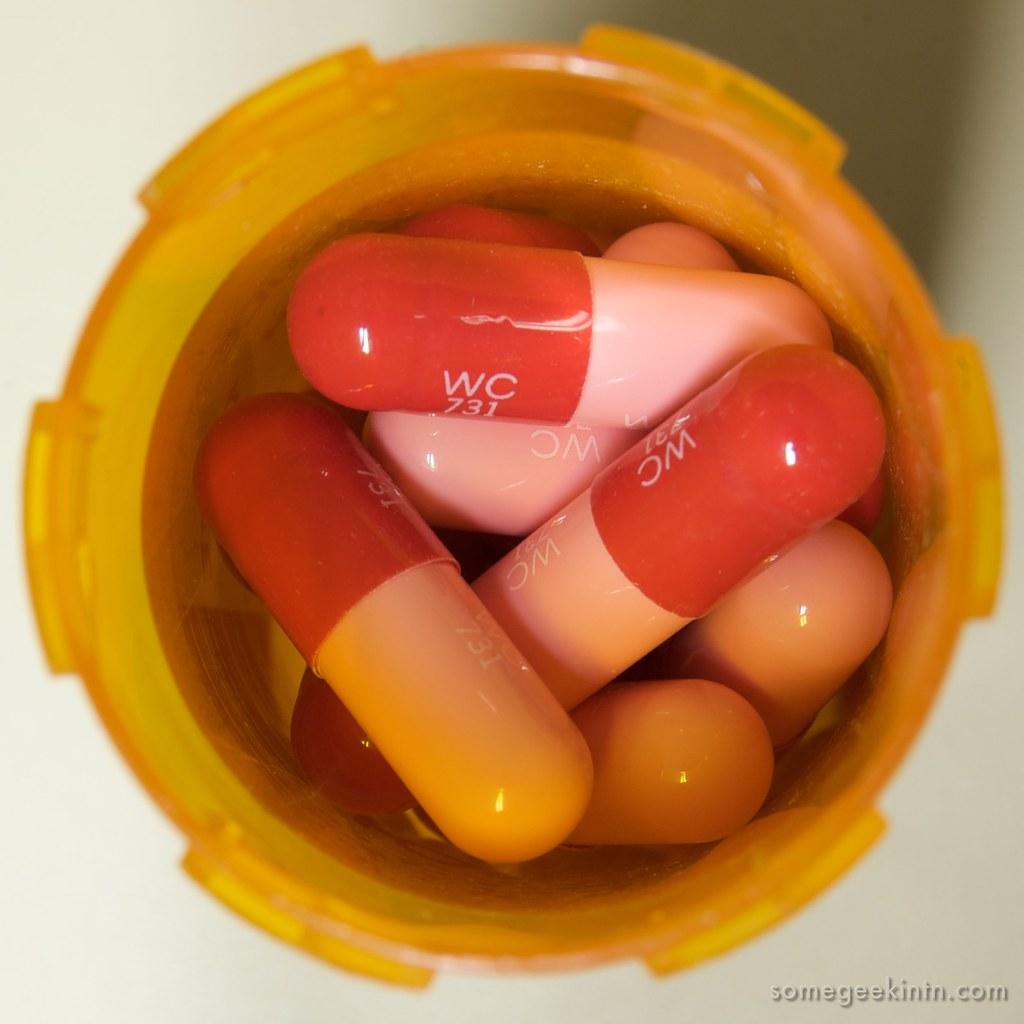 E Coli Treatment Home Remedies