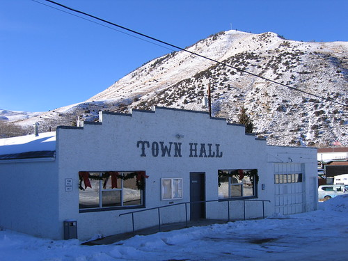 hot sulphur springs online dating Coffee spots around hot sulphur springs - hot sulphur springs, co - aarp  elaine's gemstone jerk and expert tips to protect yourself when online dating listen.