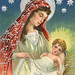 Wishing you Peace, Love and Joy this Christmas