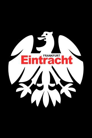 Eintracht Frankfurt - 003 | Flickr - Photo Sharing!