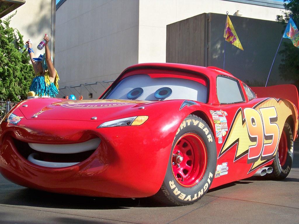 Image Result For Cars Lightning Mcqueen