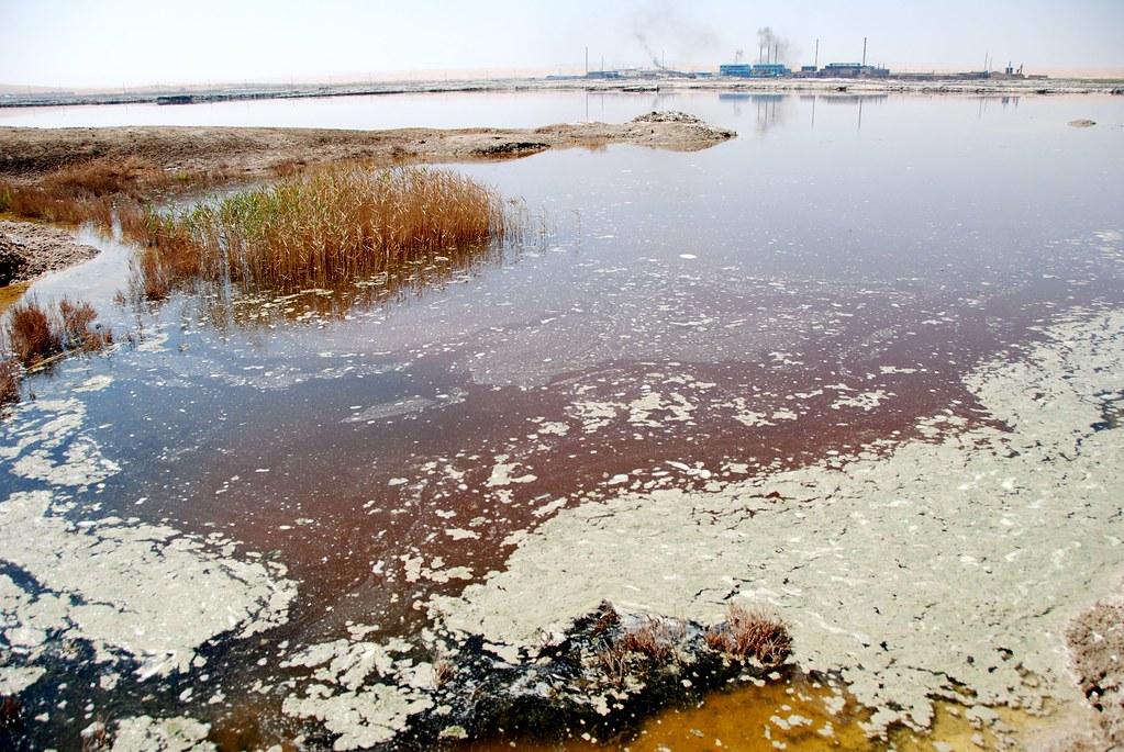 """""""water pollution china""""的图片搜索结果"""