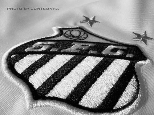 Image Result For Santos Futebol Clube