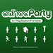 adhocParty for PSP