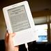 Kindle Unboxing