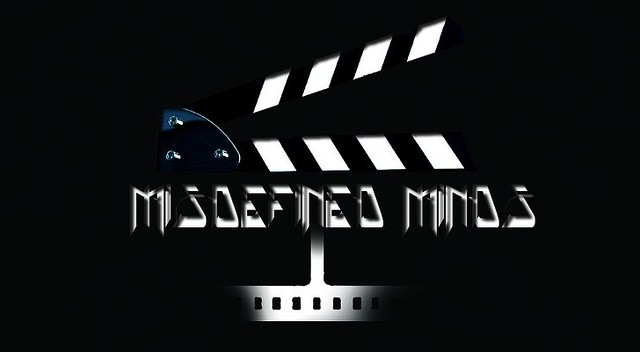 Misdefined