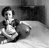 Silvia Leonor Murciano Suco - 1947