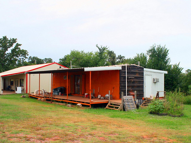 Double Wide Mobile Homes For Rent In Sumter Sc