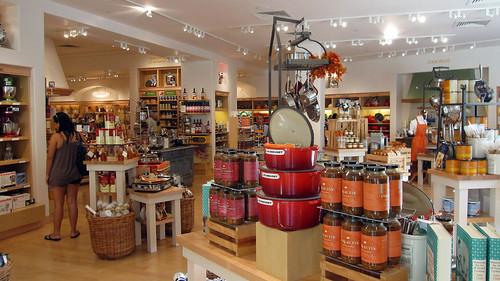 Kitchen Supply Store Charlottesville Va