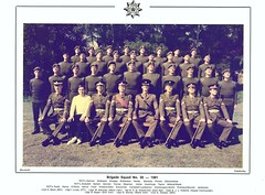 Brigade Squad 30 (1981)