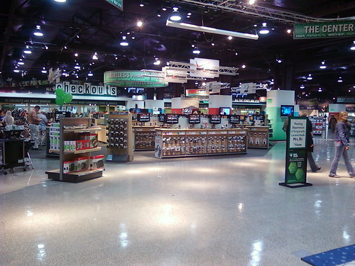 Nebraska Furniture Mart Omaha Nebraska Electronics Sh Flickr