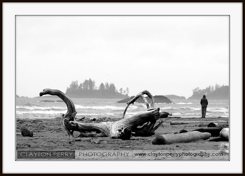 Tofino | by Clayton Perry Photoworks