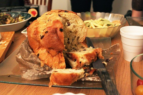 "Foto ""Panettone"" by Veronica - Flickr"