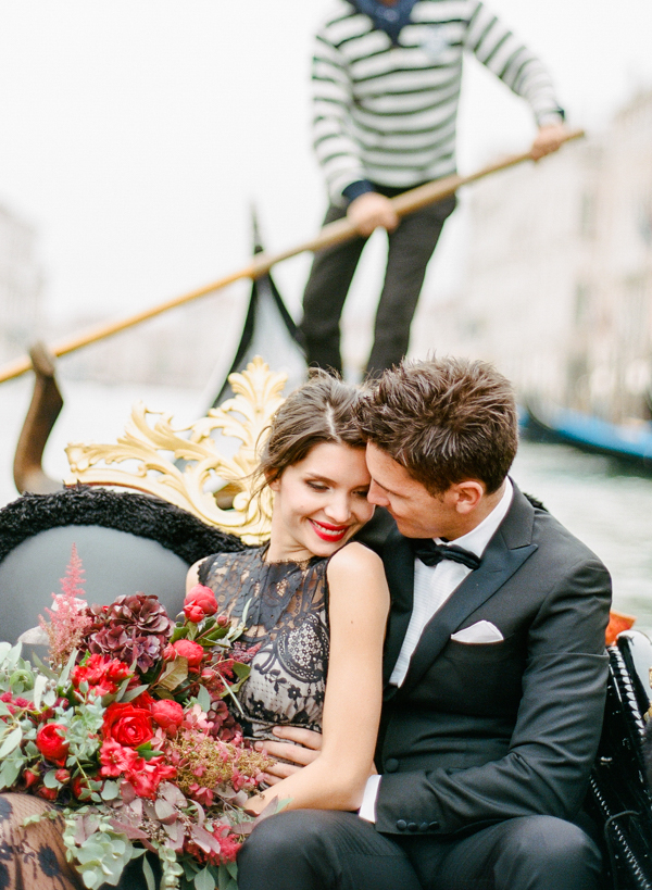 RYALE_Venice_Wedding_27a