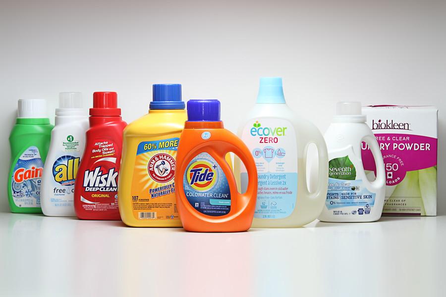 Image result for detergents