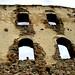 Brahe Hus ruin