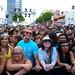 Sunset Strip Music Festival 2009