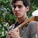 My Pretend Orchestra (Emir 2)