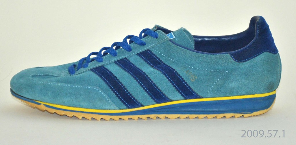 adidas jeans shoes