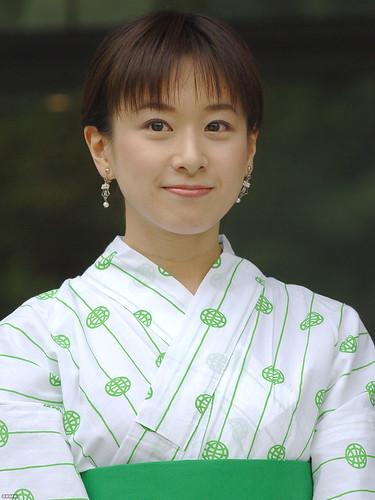 山本舞衣子の画像 p1_16