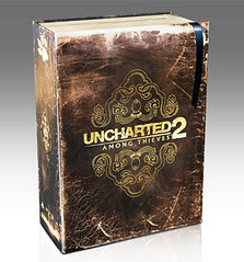 UNCHARTED 2 FCE cropped | by PlayStation.Blog