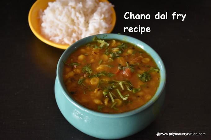 chana-dal-fry-recipe