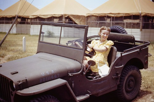 fort sill girls Great ideas for fun things for kids to do and best places to go near fort sill   oklahoma - on familydaysoutcom - plus activities and cheap entertainment for the family.