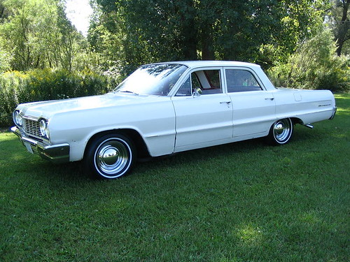 Classic Cars For Sale London Ontario