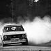 Nick Elliott / Dave Price - Ford Escort RS1800