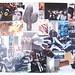 Blake's Collage